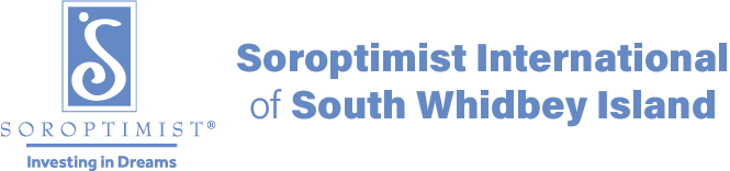 Soroptimist International of South Whidbey Island